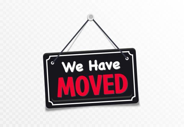 Filipino philosophy - PPTX Powerpoint